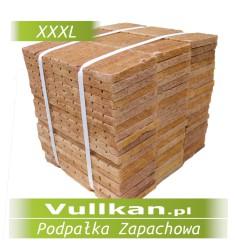 Podpałka XXXL